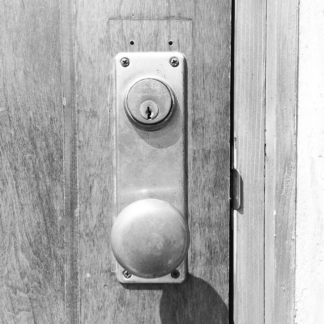 扉、付きました。#sandkhousehold #静岡 #清水 #雑貨屋