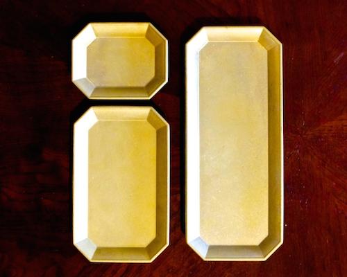 DSCF1900