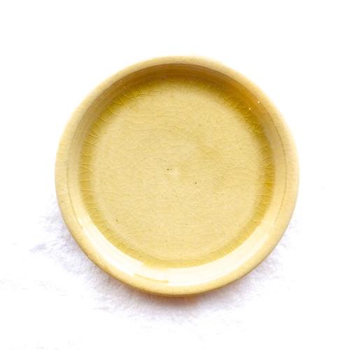DSCF3601