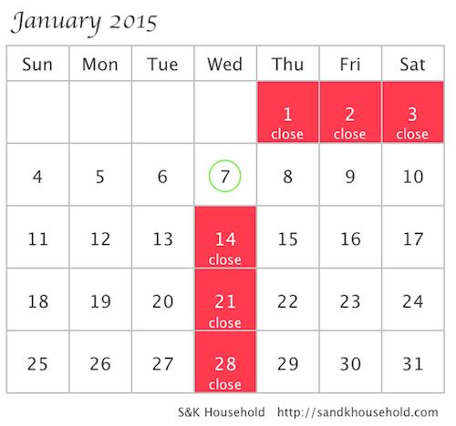 201501-schedule