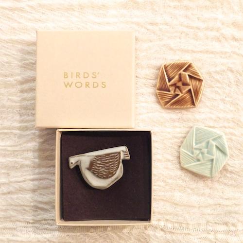 birdswords-brooch