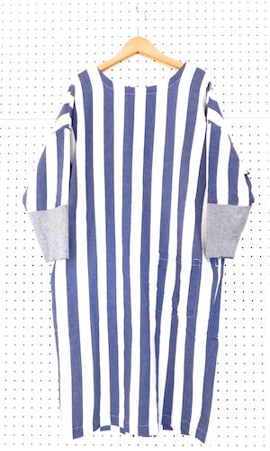 napron-coveringwear-1