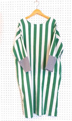 napron-coveringwear-2