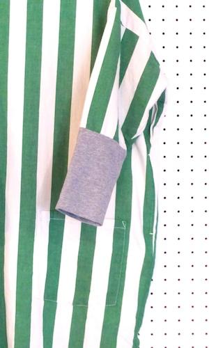napron-coveringwear-3