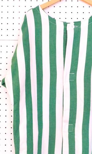napron-coveringwear-4