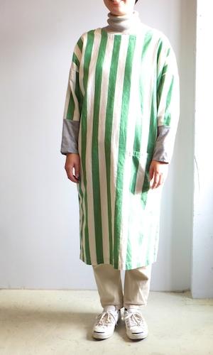 napron-coveringwear-5