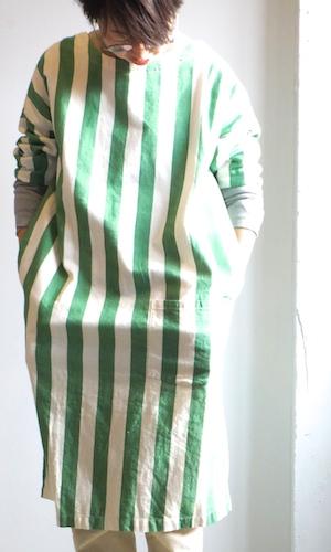napron-coveringwear-6