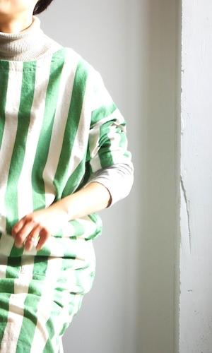 napron-coveringwear-7