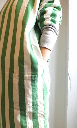 napron-coveringwear-8