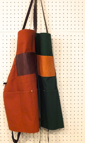 napron-leatherpocketapron-1