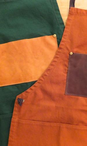 napron-leatherpocketapron-2
