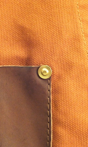 napron-leatherpocketapron-3