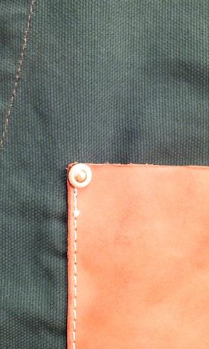 napron-leatherpocketapron-5