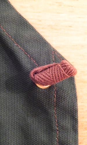 napron-leatherpocketapron-6