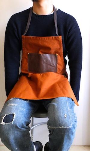 napron-leatherpocketapron-7