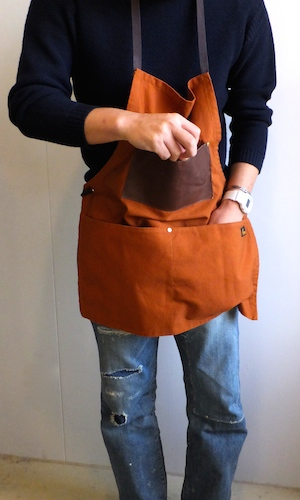 napron-leatherpocketapron-8