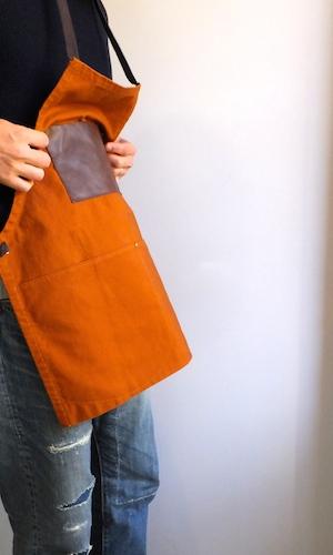 napron-leatherpocketapron-9
