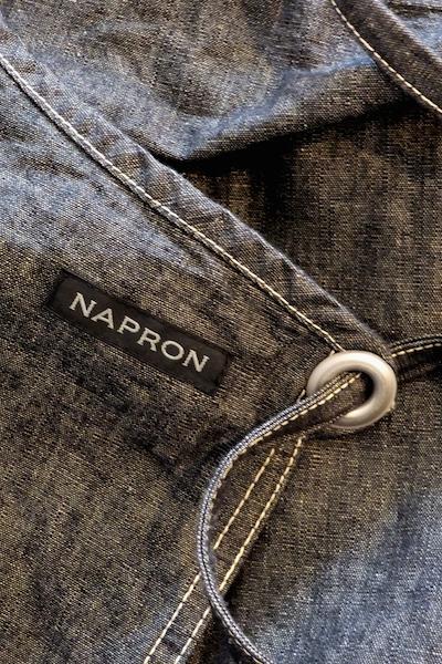 napron-splitapron-8