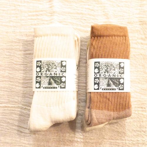 organicthreads
