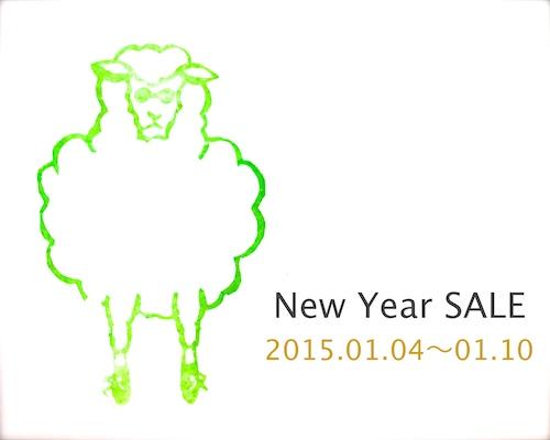 20150103