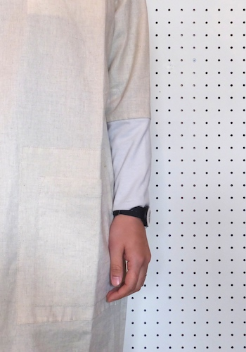 napron-coveringwearⅡ14