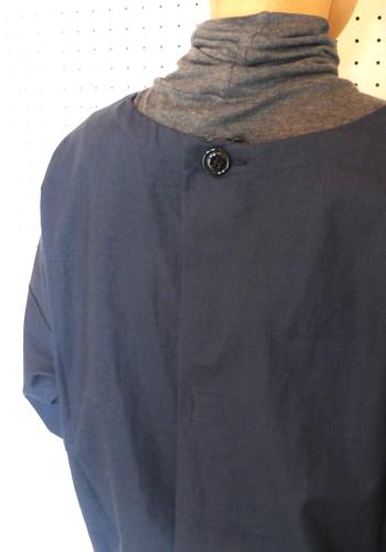 napron-coveringwearⅡ9