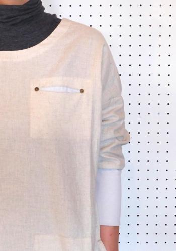 napron-coveringwearⅡ3