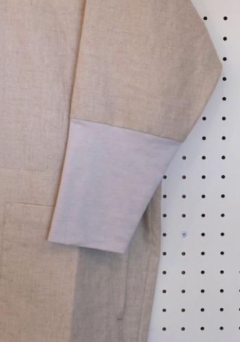 napron-coveringwearⅡ10