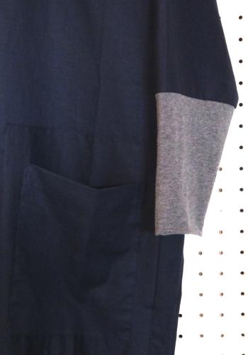 napron-coveringwearⅡ13