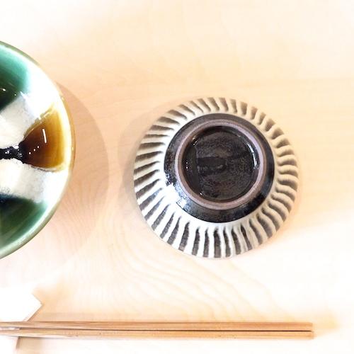 onimarutoyoki-2