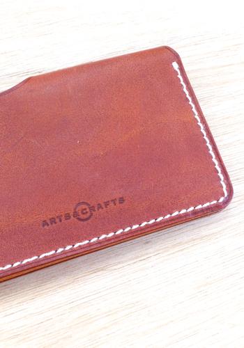 artsandcrafts-cardcase-w-5