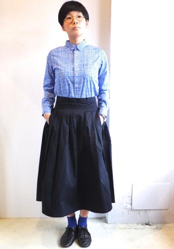 grandmamamadaughter-chinoskirt7