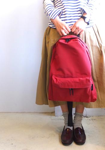 standardsupply-dailydaypack1
