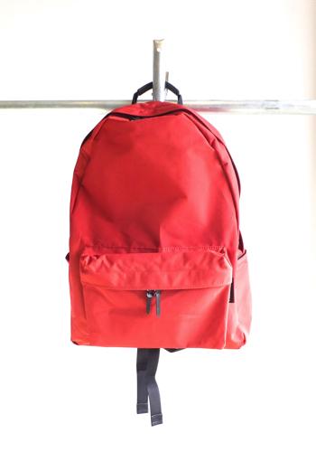 standardsupply-dailydaypack10