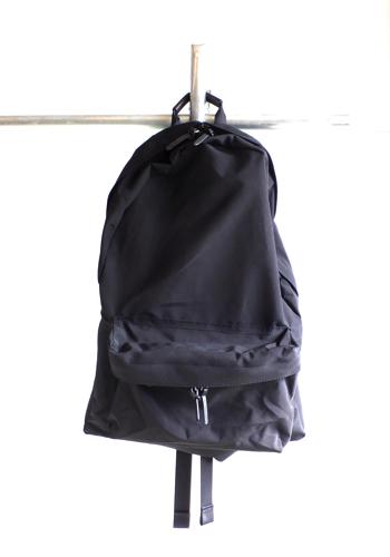 standardsupply-dailydaypack11