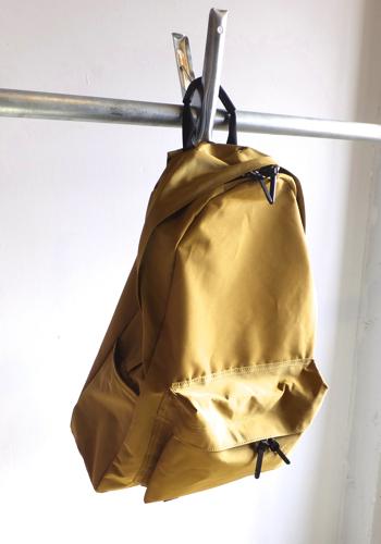 standardsupply-dailydaypack13