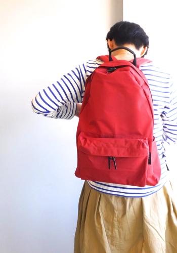 standardsupply-dailydaypack2