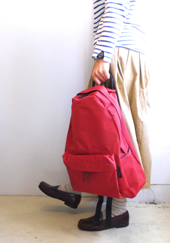 standardsupply-dailydaypack3