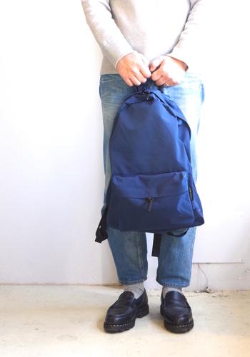 standardsupply-dailydaypack4