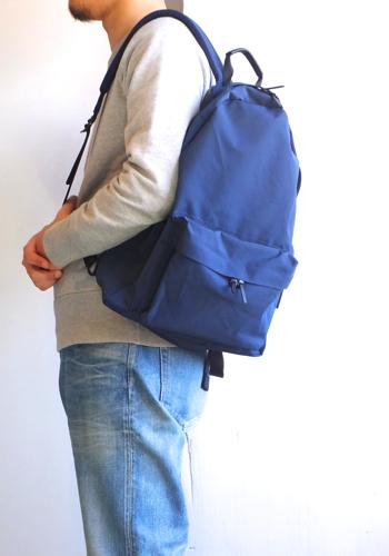 standardsupply-dailydaypack5