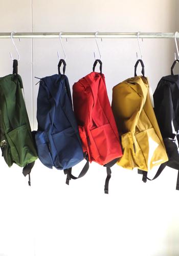 standardsupply-dailydaypack6