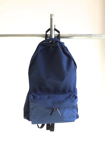 standardsupply-dailydaypack8