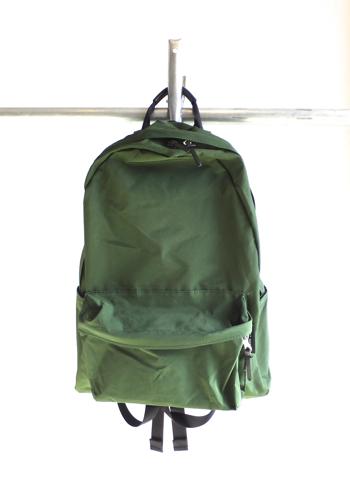 standardsupply-dailydaypack9