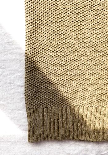 tsuki.s-2015ss-knit-10