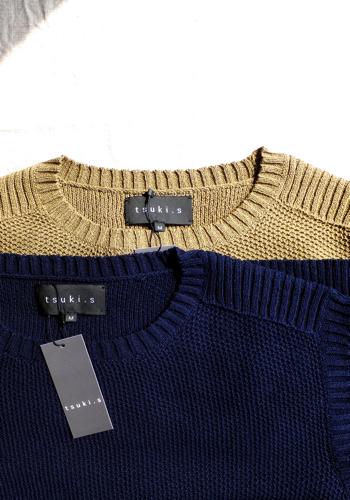 tsuki.s-2015ss-knit-12