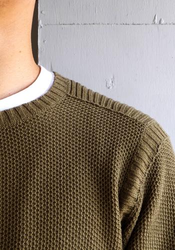 tsuki.s-2015ss-knit-13