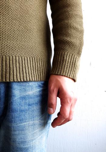 tsuki.s-2015ss-knit-14