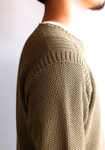 tsuki.s-2015ss-knit-15
