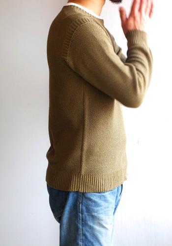 tsuki.s-2015ss-knit-2