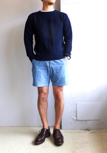 tsuki.s-2015ss-knit-4